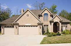 Garage Door Repair Services in  Glen Ellyn, IL